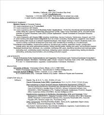 business analyst resume template –    free word  excel  pdf free    technical business analyst resume pdf free download