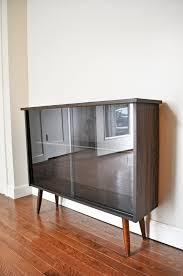 vintage cabinet door drawer