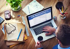 how to bypass the job application and get straight to an interview 03 aug how to bypass the job application and get straight to an interview