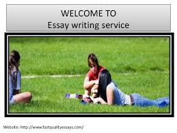 You may locate yourself within the see thinking either it will be a good idea to admittance internet based for paying off customers to create essays