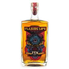 Buy <b>Flaming Lips Brainville</b> Rye Online   Few Spirits - SipWhiskey ...