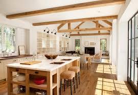 style kitchen modern home