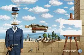 langland windsor advertising agency rene magritte surrealism paintings add wishlist middot baumhaus mobel