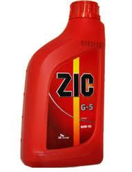 <b>Трансмиссионные масла</b> и жидкости ГУР: <b>Zic Масло</b> ...