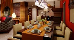 Rectangular Dining Room Lighting Rectangular Dining Room Lighting Andyhomeco