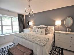 marvelous grey bedroom colors:  stylish gray bedroom layout tags gray paint cute room decorating ideas gray paint