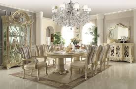 alluring pine dining table hd images  pc pacifica collection old world style dining table set with carved a