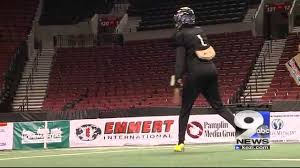 sse former ducks qb darron thomas on arena football career