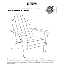 x adirondack chair cake topper bedroombreathtaking eames office chair chairs cad