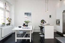 kitchen design great swedish