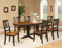Colored Dining Room Sets Lovely 8 Dining Room Chairs For Your Home Decorating Ideas With 8