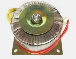 5000W <b>Toroidal transformer</b> 5000VA 380V or <b>220V input</b> 12V 24V ...