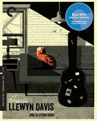 au revoir on criterion s release of inside llewyn davis au revoir on criterion s release of inside llewyn davis demanders roger ebert