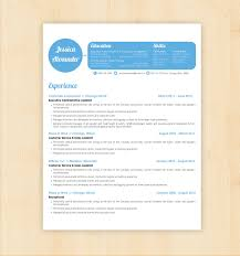 resume templates 6 microsoft word doc professional job and 89 wonderful resume design templates