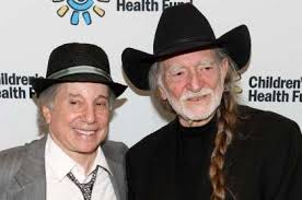 <b>Willie Nelson and</b> Paul Simon: Save Texas Hill Country and stop the ...