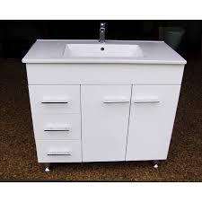rhodes pursuit mm bathroom vanity unit: bathroom vanities mm bathroomvanitiesmm bathroom vanities mm