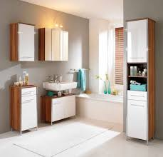 astounding small bathroom ideas ikea with wall mounted bathroom sink faucet and white bathroom furniture storage astounding small bathrooms ideas