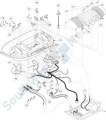 jayco wiring diagram & 2005 saturn wiring diagram security saturn on lance truck camper wiring harness