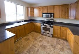 Laminate For Kitchen Floors Kitchen Laminate Flooring Ideas And Pictures Best Home Designs