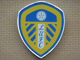 Leeds United Association Football Club