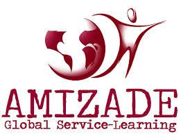 nursing volunteer opportunities abroad amizade