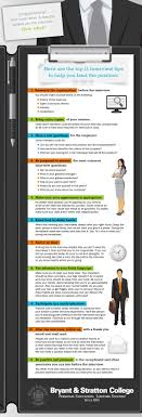 best ideas about best interview tips resume looking for the best way to make a big impression at an interview check out