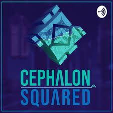 Cephalon Squared: A Warframe Podcast