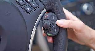 ТОП-5: лучшие <b>устройства громкой связи</b> в авто (как выбрать и ...