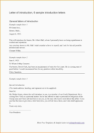 letter of introduction example mac resume template letter of introduction example letter of introduction sample letter of introduction template x51cnr7v jpg