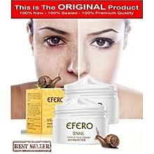 Buy <b>Efero</b> Skin Care Online | Jumia Nigeria
