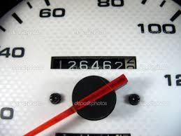 Αποτέλεσμα εικόνας για οδόμετρο
