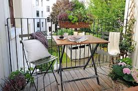 downloads apartment patio furniture design wallpaper surprising with apartment patio furniture design apartment patio furniture