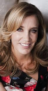 Felicity Huffman - IMDb