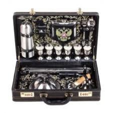 <b>Набор для пикника</b> | Подарки.ру: Купить подарочный набор ...
