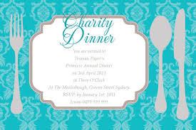 anniversary invitations anniversary dinner invitations invite wedding anniversary dinner invitations sample