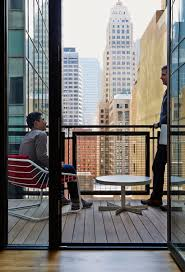 avant offices chicago airbnb london officesview project