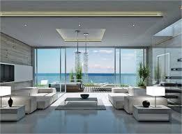 12 living room ideas with luxury modern interior design interior design living room ideas contemporary photo
