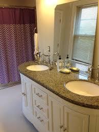 Mel  Liza Bathroom Renovation Finishing The Tile Floors - Bathroom wraps