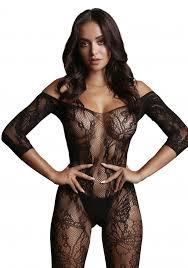 Женская одежда и белье: купить анонимно в интернет-магазине ...