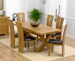 extendable dining table set: wonderful dining set  chairs enter home throughout  chair dining table set ordinary