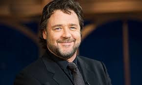 Russell Crowe, the Hollywood actor who also co-owns South Sydney, has outlined plans to take rugby league to the US. Photograph: Armando Arorizo/Empics - Russell-Crowe-007