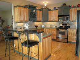 Country Kitchen Layouts Kitchen Room Country Kitchen Ideas For Small Kitchen Modern New