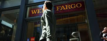 wells fargo wfc stock price financials and news fortune  wells fargo