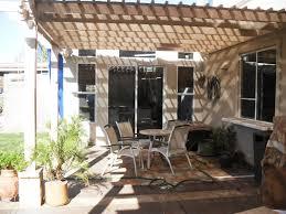 patio room dsc