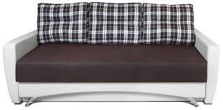 Интернет-магазин мебели <b>эконом</b> класса от производителя ...