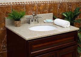 ideas custom bathroom vanity tops inspiring: custom vanity tops home flowers custom bathroom vanity tops home flowers