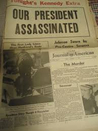 assassination conspiracy essay jfk assassination conspiracy essay