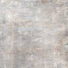 Керамогранит, плитка и мозаика <b>Rondine</b> Group — цены за м2 ...