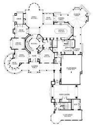 images about Floor Plans on Pinterest   Floor plans  House       images about Floor Plans on Pinterest   Floor plans  House plans and Home plans