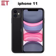 Мобильный <b>телефон Apple iPhone</b> 11 A2223, две SIM-карты, 4 Гб ...